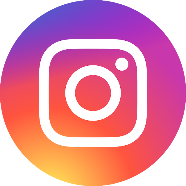 Picture of Instagram's logo