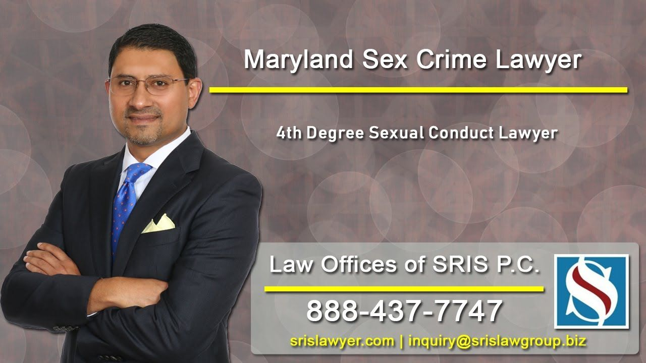 Pin On Law Offices Of Sris