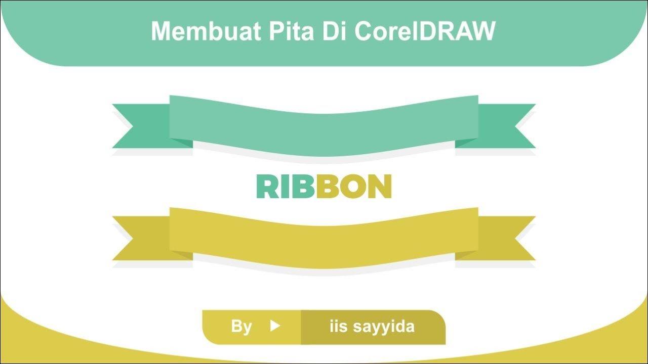 Tutorial Cara Membuat Logo 3d Pensil Dengan Coreldraw X7 3d Logo Pensil Desain