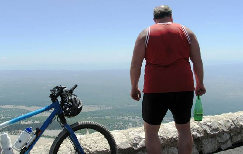 How To Lose Weight While Cycling Lost Weight Cycling And