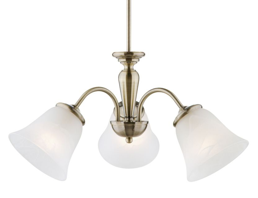 Pendant Lighting Direct Albany Ideas For The