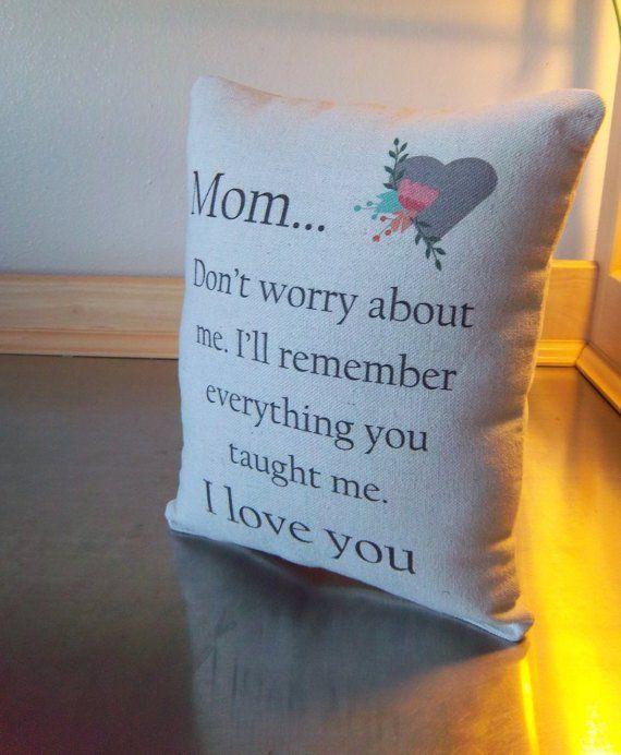 mom birthday gift
