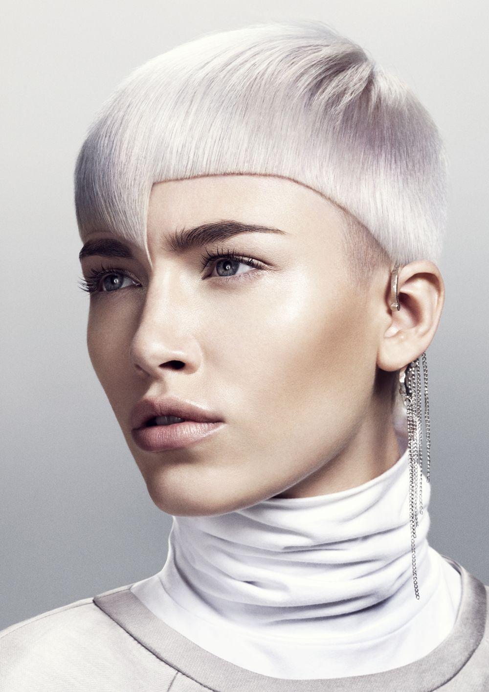 Las redes se llenan de tendencias en peluquería para primavera