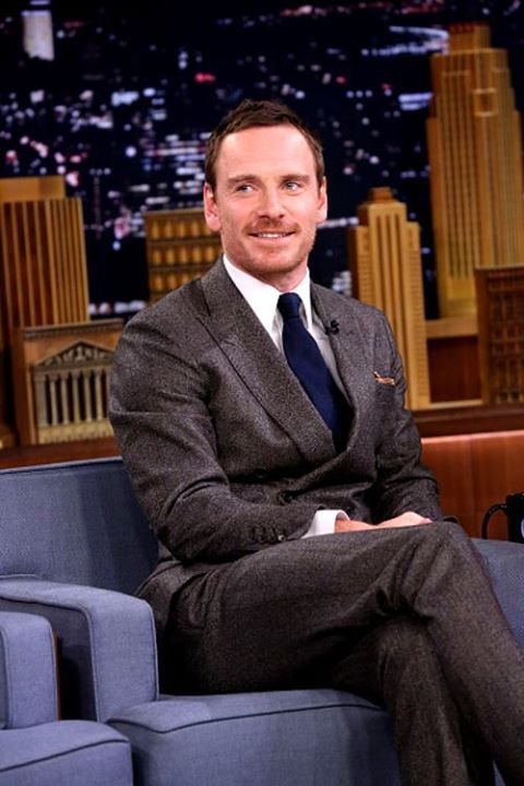interview FASSY