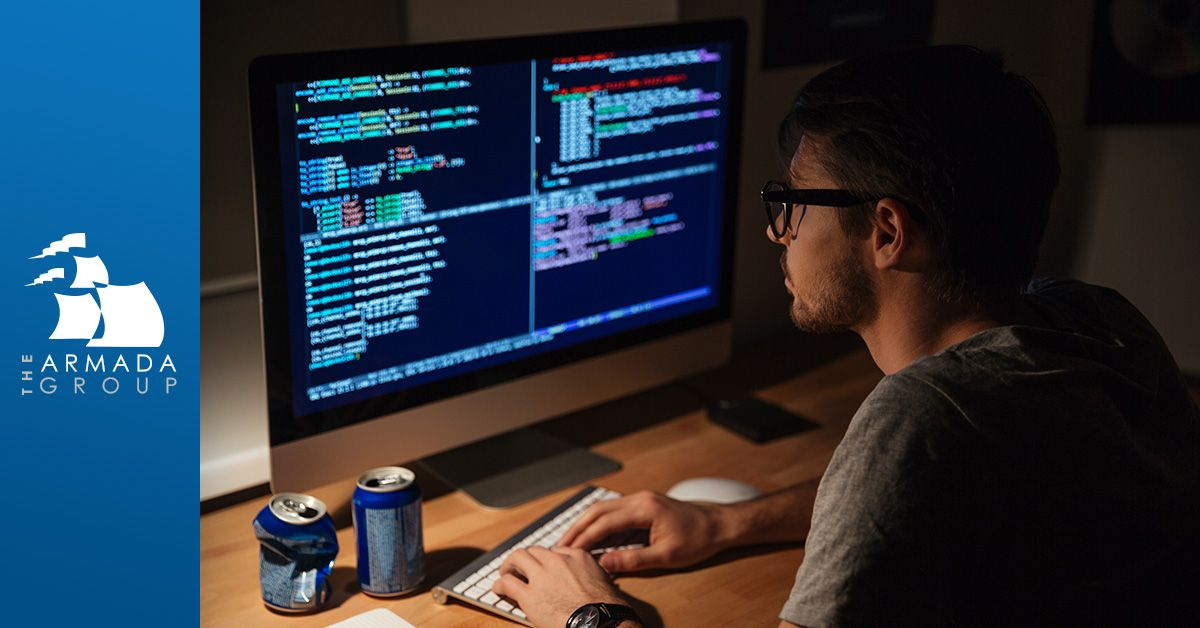 How to Retain Top Performing Programmers