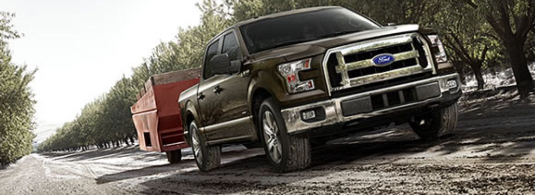 Ford Is Offering Huge Cash Incentives On The 2015 F 150 Pickup Truck We Share The Details Of This Story In This Blog Cars For Sale Sioux Falls Ford