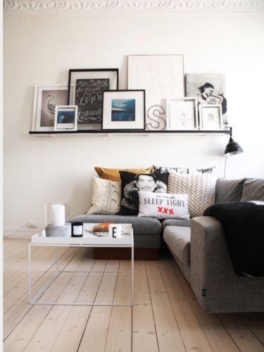 Pin von Rachael Murphy auf Mosslanda shelving | Pinterest | Wohnzimmer