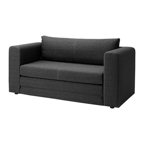 Superior 150 ASKEBY 2er Bettsofa IKEA Sofa Mit Schmalem, Klarem Zuschnitt Für  Leichtes Möblieren Auch Design