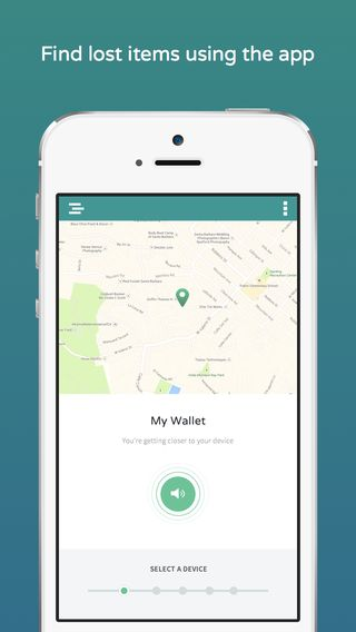 Trackr Use Wallet Trackr Stickr Trackr Or Tracker To Find Lost Keys Lost Wallets And Lost Phone Lost Wallet Lost Keys Trackr