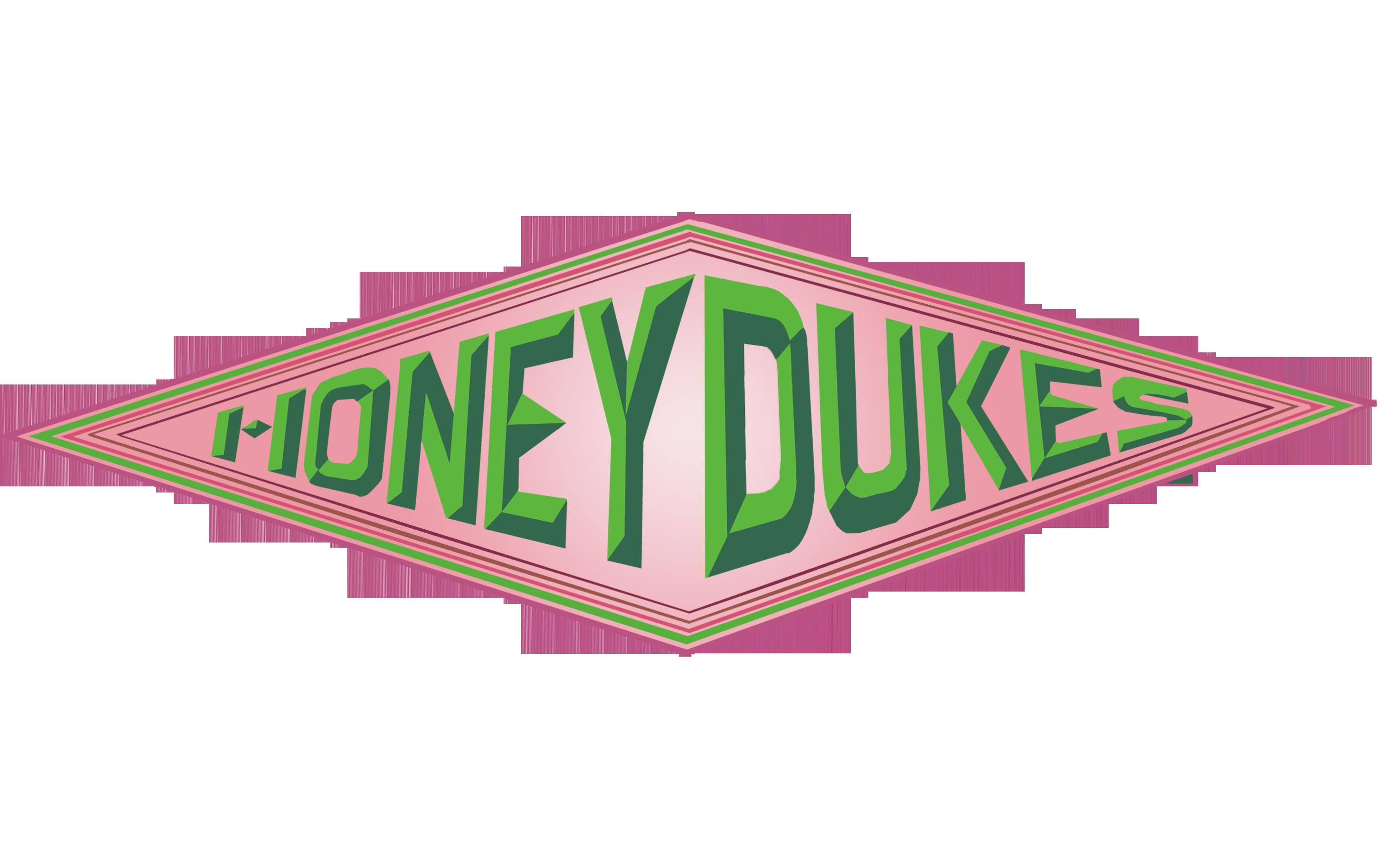 Honeydukes Logo Related Keywords Suggestions