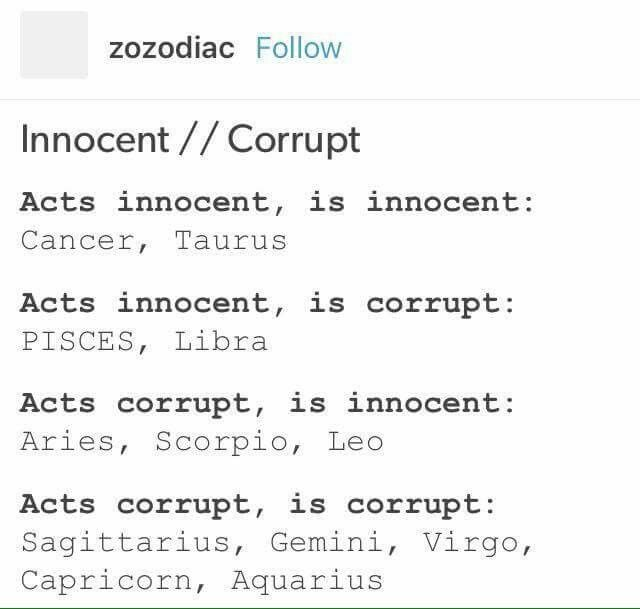 I Am The Dirtiest Minded Person I Know Zodiac Signs Aquarius Zodiac Signs Zodiac Signs Gemini