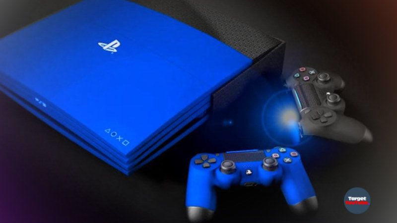 Bomb Sony Will Release Playstation 5 And Playstation 5 Pro In 2020 Playstation 5 Playstation All Video Games