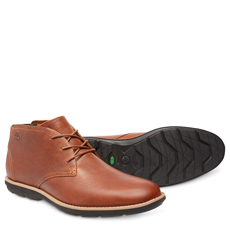 encima exposición martes  zapatillas timberland hombre 2018 - Tienda Online de Zapatos, Ropa y  Complementos de marca
