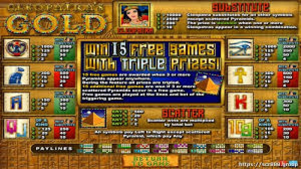 Online slots canada mac