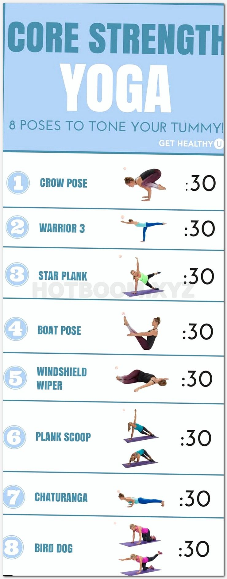 10 yoga asanas, yoga videos in youtube, yogasan for weight ...