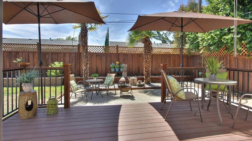 4791 Bordwell Dr, San Jose, CA 95118 is For Sale | Zillow