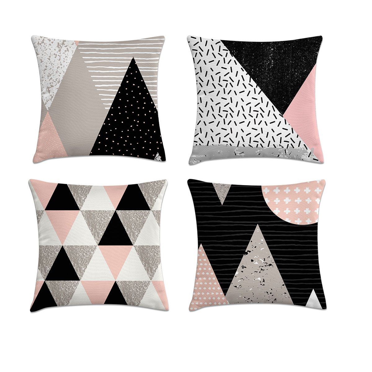 3d1789d9a capas de almofadas para decoração de casa.  almofadas  decoracao   capadealmofada  escandinavo