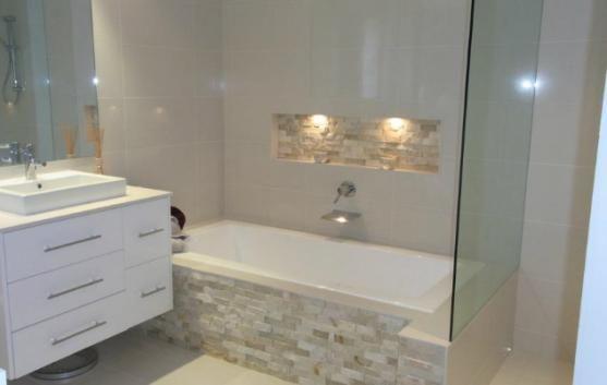 bordüre | Bathroom | Pinterest | Bordüren