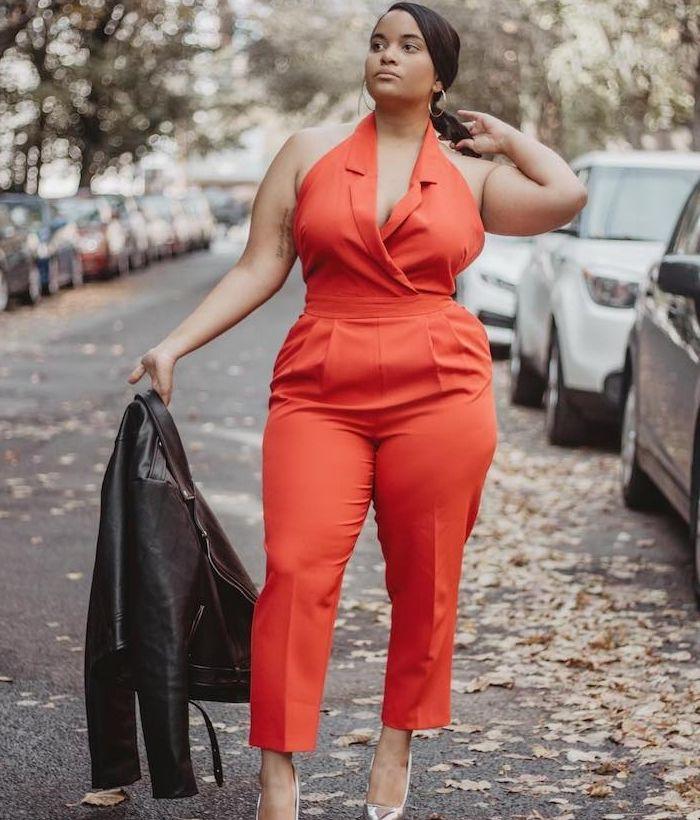Veste tailleur femme la city