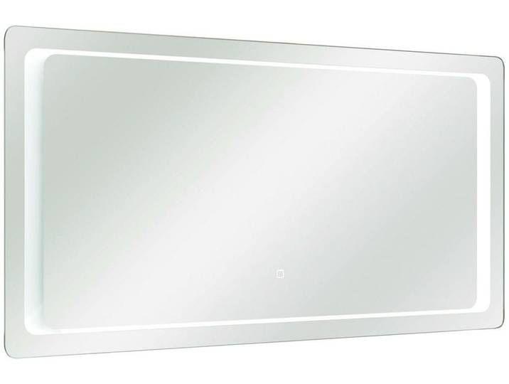 Xora Badezimmer B H T 140 70 3 Bathroom Bathtub