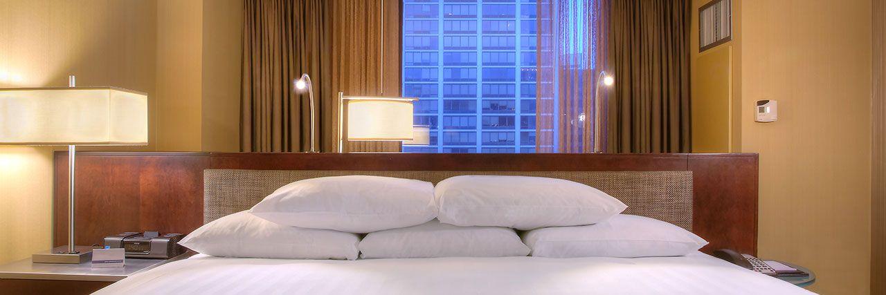 Chicago hotel hyatt regency chicago chicago hotels