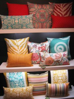 Attractive Image Result For Elaine Smith Pillows | ELAINE SMITH | Pinterest | Outdoor  Pillow, High Point And Warm Weather