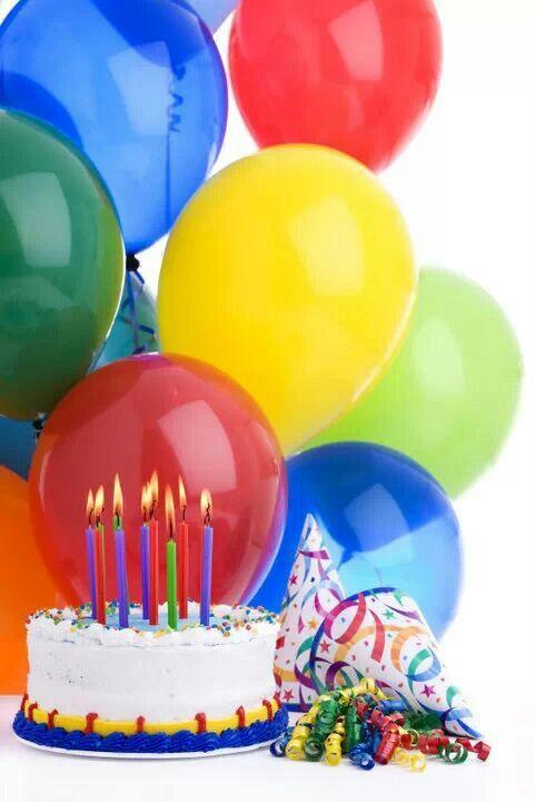 Birthday Speech Writing Happy birthday Birthdays and Birthday