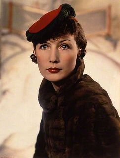 Absolutely sophisticated, timelessly beautiful mid-30s style. #1936 #vintage #fashion #1930s #hat