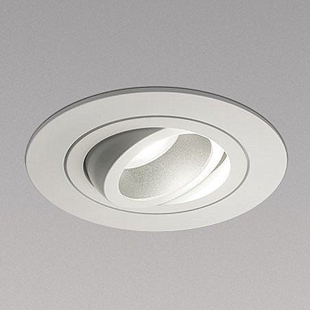 Recessed Downlight Led Round Rcs Mini Architectural Lighting Works Light Architecture Downlights Led Down Lights