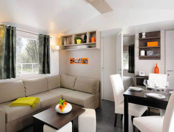 Home Interior Design For Small Homes In India Be Real And