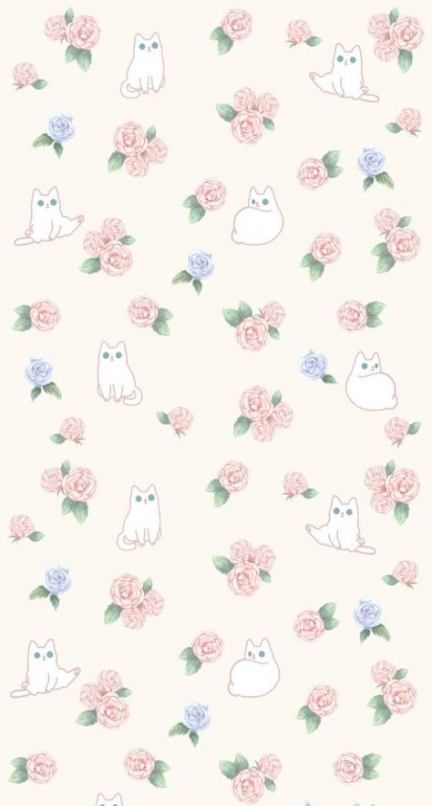 69 Trendy Ideas Flowers Tumblr Background Hipster