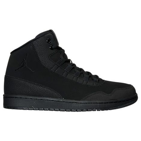 Air Jordan Executive Off-Court Shoes