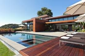 Image result for Swatt Miers Architects