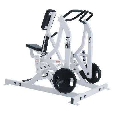 Life Fitness No Equipment Workout Workout Machines At Home Gym