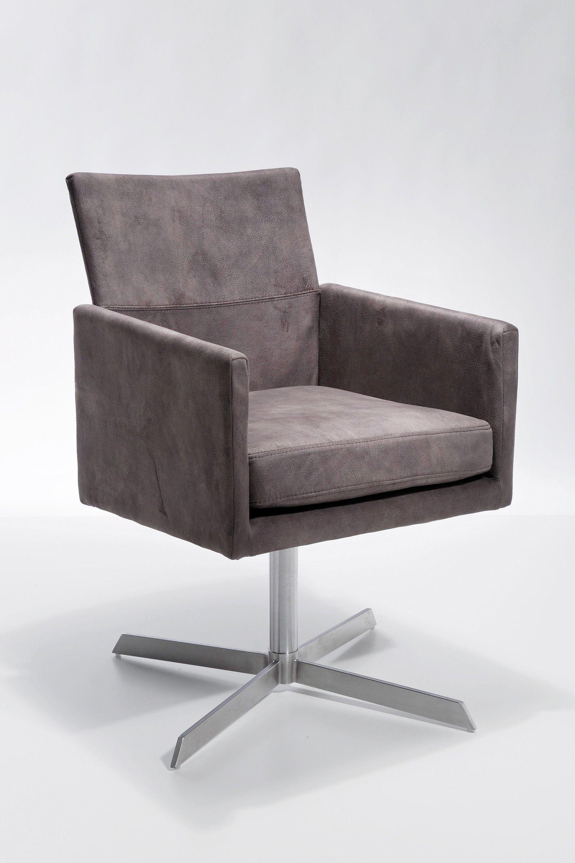 Swivel Arm Chair Kare Design Bruin Swivel Dining Chairs Swivel Armchair Chair