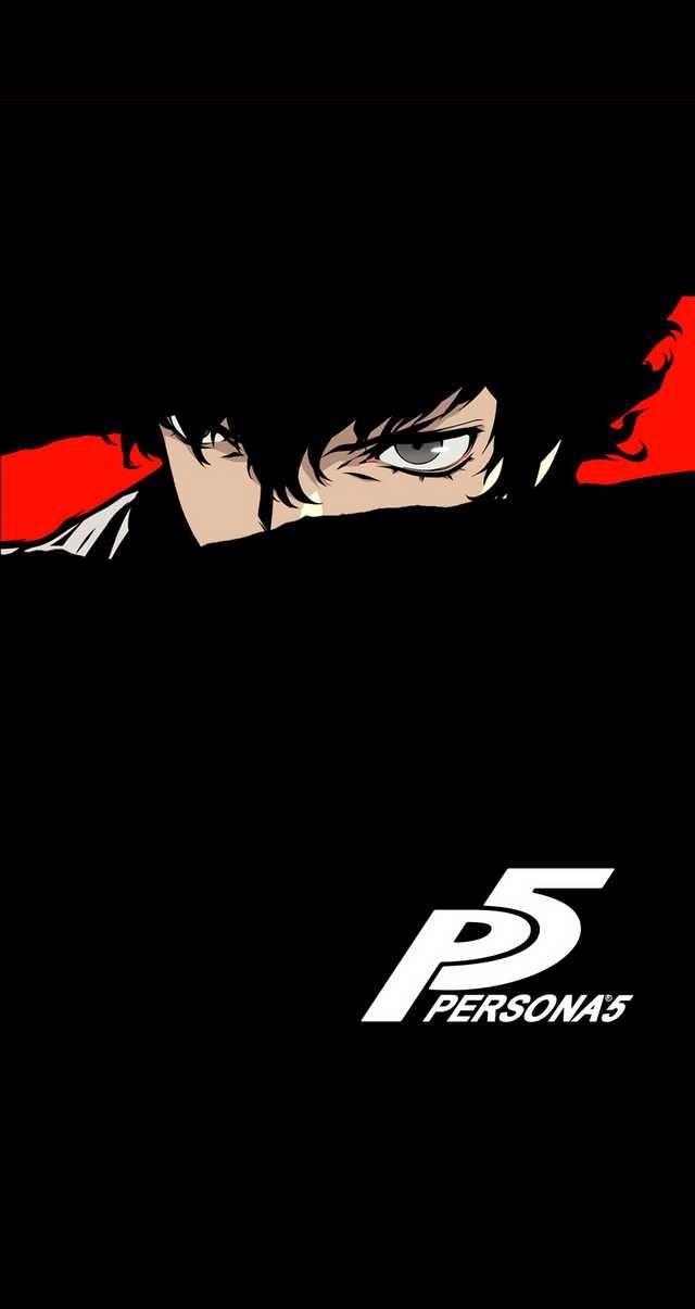 Persona 5 wallpapers Persona 5 joker, Persona 5, Persona