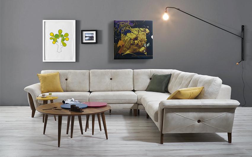 oturma odasi takimlari en guzel koltuk modelleri oturma odasi takimlari mobilya ev dekoru