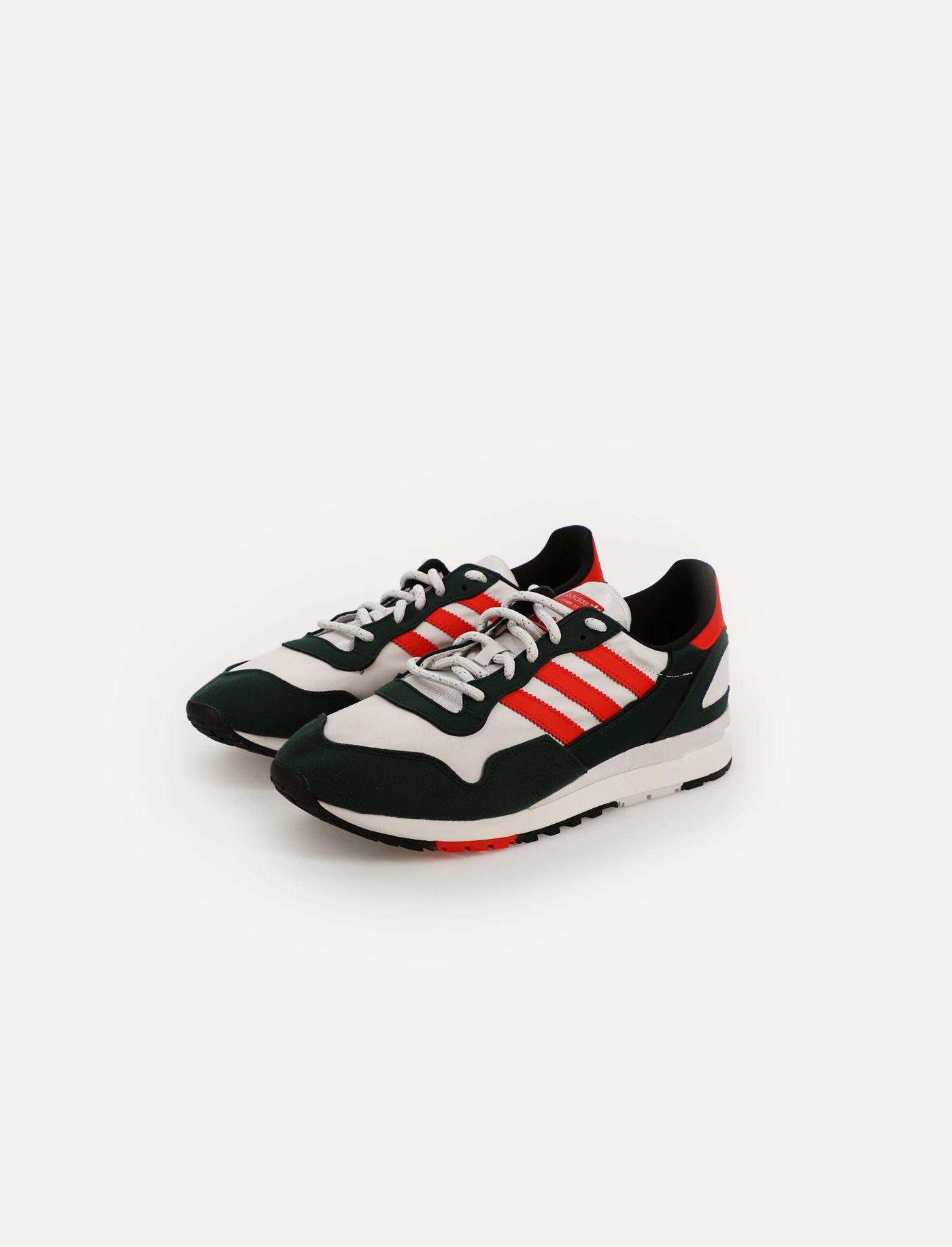 Épinglé sur Sneakers Lovers | Bellerose