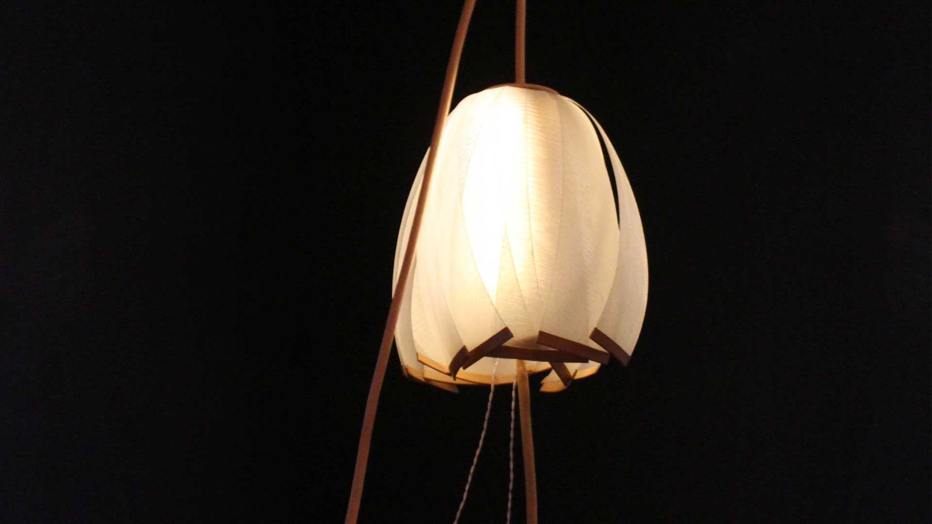 Coralie beauchamp designer française créatrice de luminaires designer français coralie studio lighting