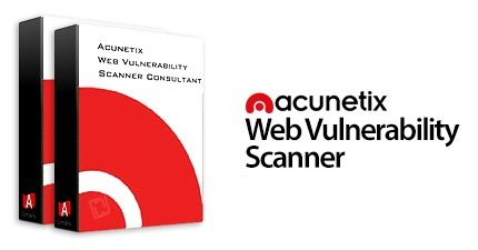 Acunetix Web Vulnerability Scanner Consultant Edition v9
