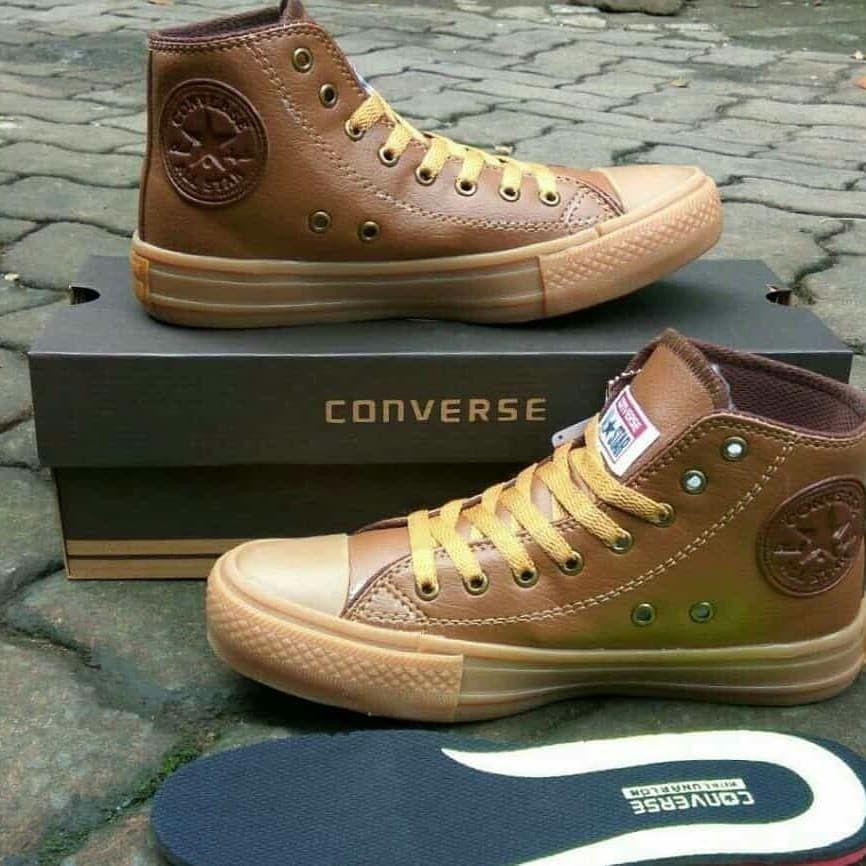 Super Bigs Sale Buy 2 Get 1 Free Produk Kerenn Sepatu Converse