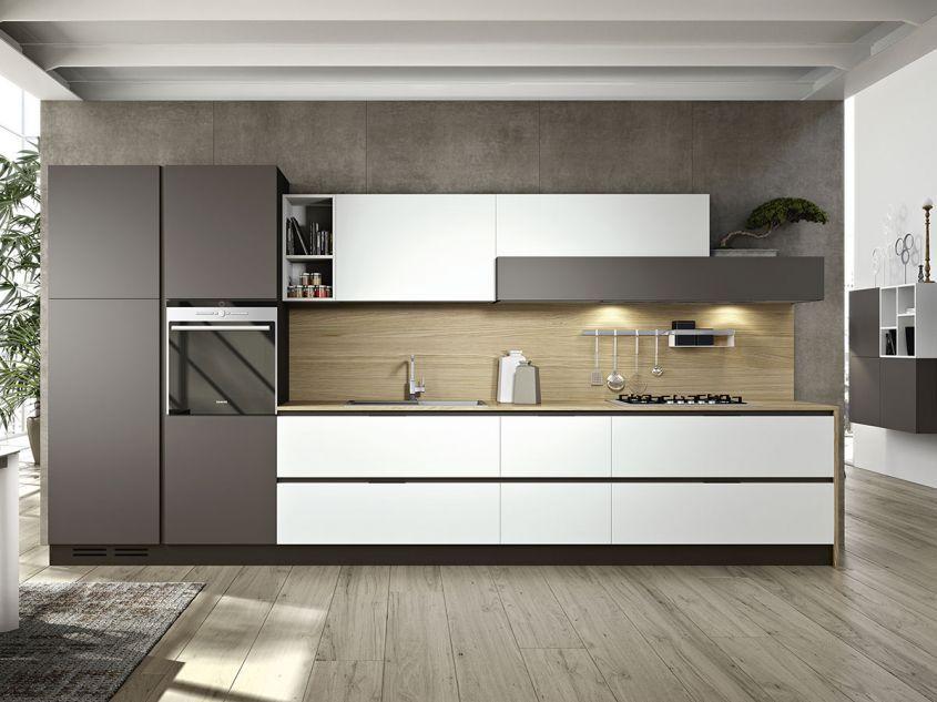 Pin di Nika Kushe su Home | Pinterest | Cucina, Cucine e Cucina piccola