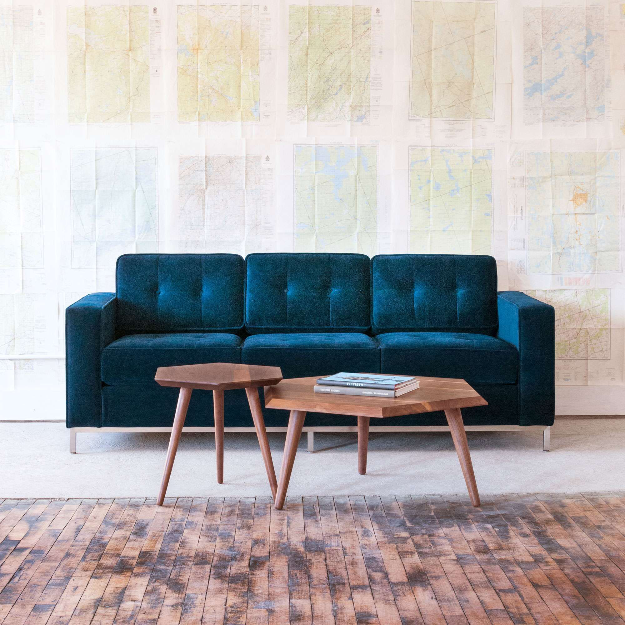 paola navone ghost sofa - Google Search | Product / Sofa | Pinterest