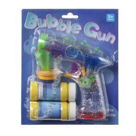Bubble gun kmart 4 bubble birthday party pinterest bubble bubble gun kmart 4 stopboris Choice Image