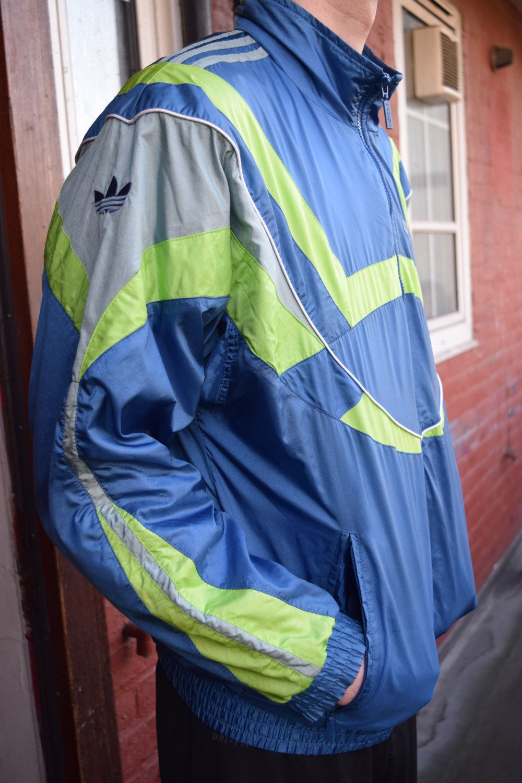 jacket, vintage, windbreaker, vest, wine, nylon, rebook