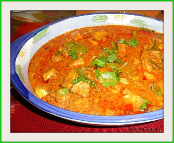 Traditional south indian fish curry salmon or tilapia fillet 2 lbs traditional south indian fish curry salmon or tilapia fillet 2 lbs 2 red onions chopped fine forumfinder Gallery