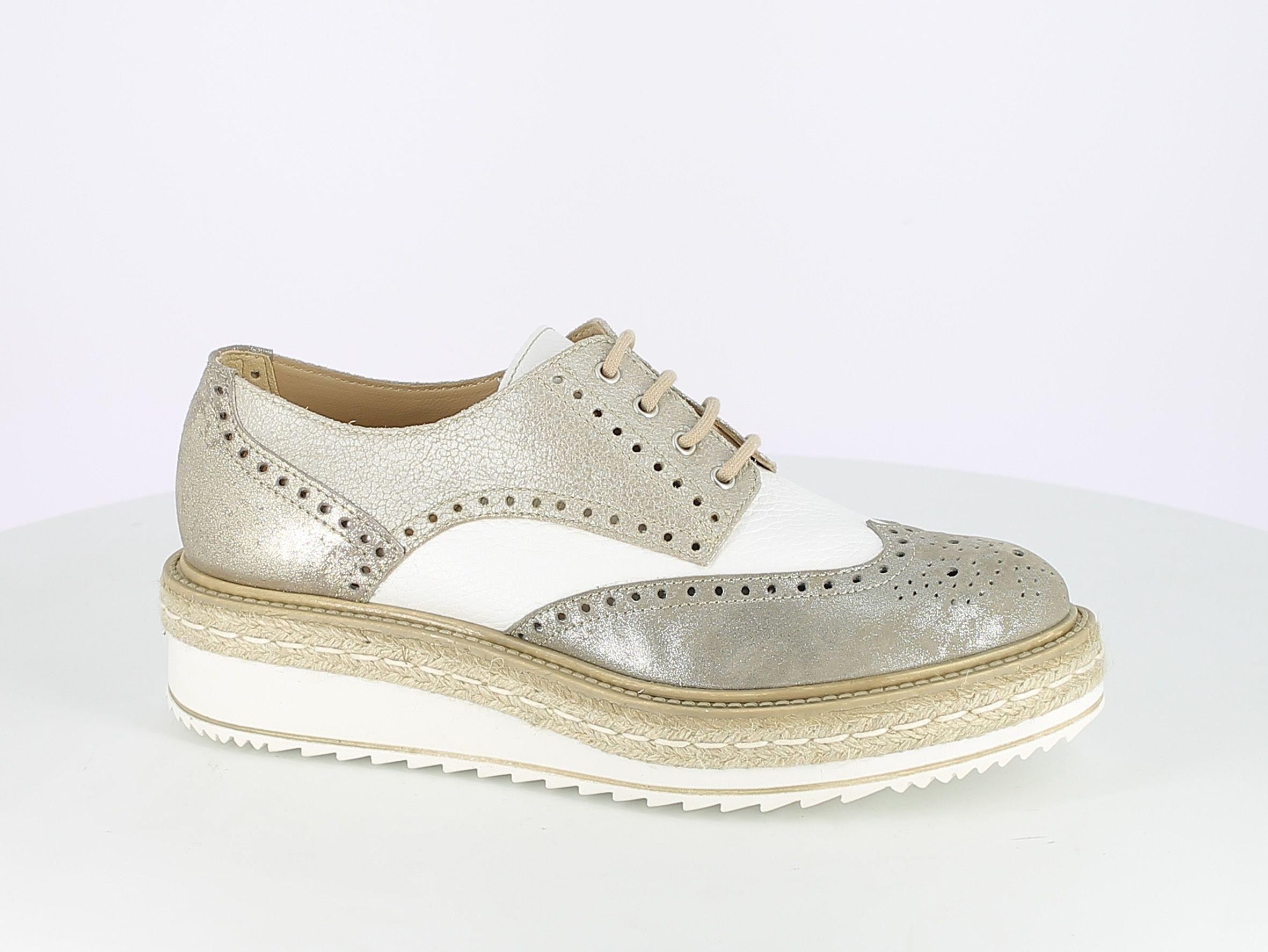 Nickels Ladies Shoe Boots