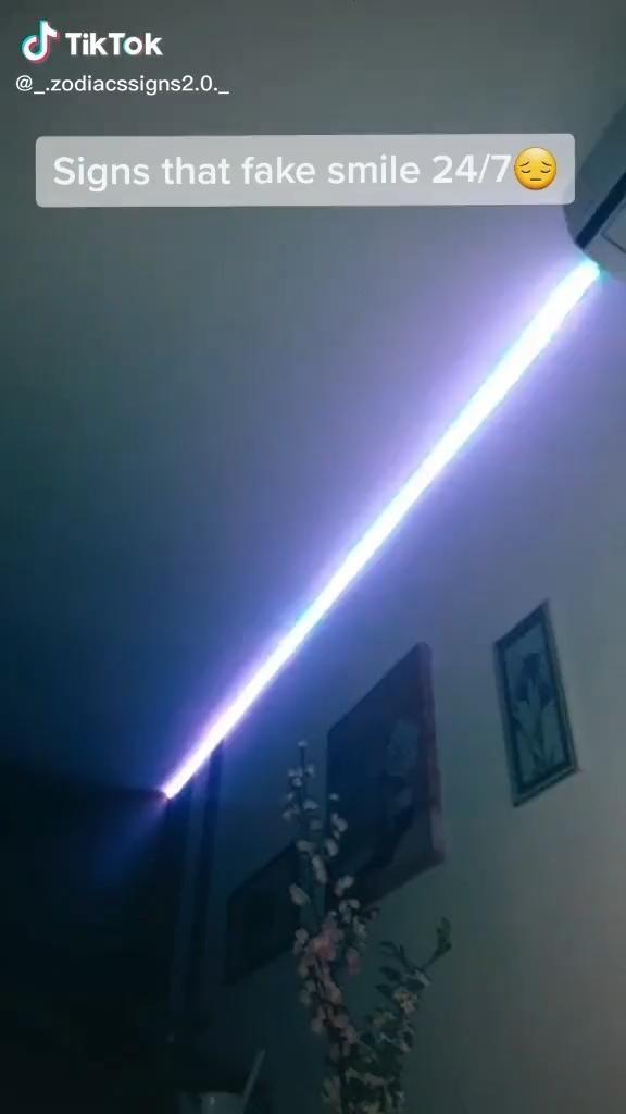led lights bedroom ideas room decor