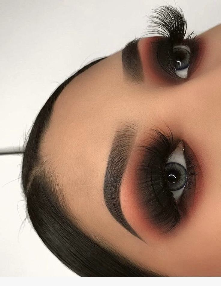 Photo of Makeup Ideas for a Night Out Pretty  Makeup Ideas  #ideas #Makeup #night #Pretty