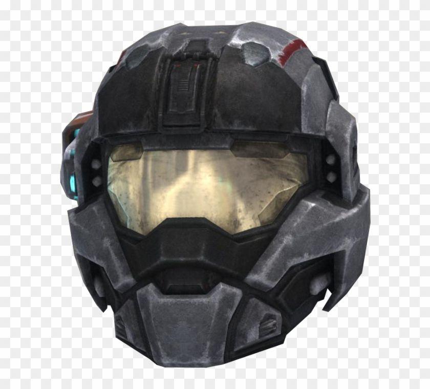Halo Helmet Png Halo Spartan Armor Halo Armor Halo Spartan